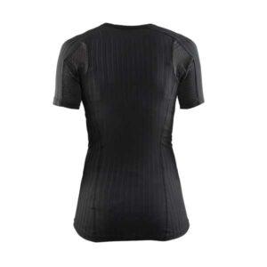 migliore T-shirt termica da donna
