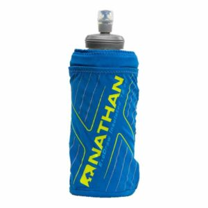 idratazione running