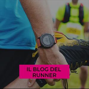 Il Blog del Runner
