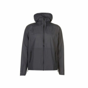 asics waterproof jacket fronte