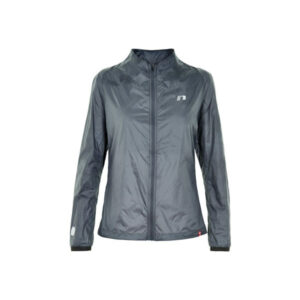newline imotion jacket
