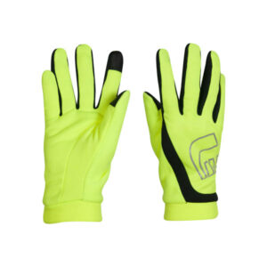 newline thermal gloves